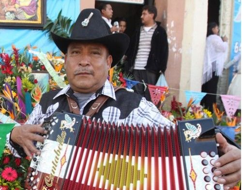 Tacámbaro, sede de coloquio internacional sobre música norteña
