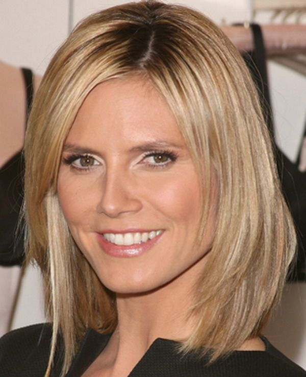 best shoulder length haircuts 17 best images about hair cuts on bobs 1708