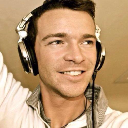 Music producer #abletonlive