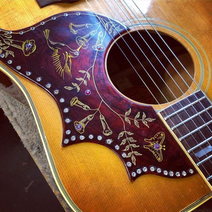 Folkway Music on Instagram: Vintage rhinestones