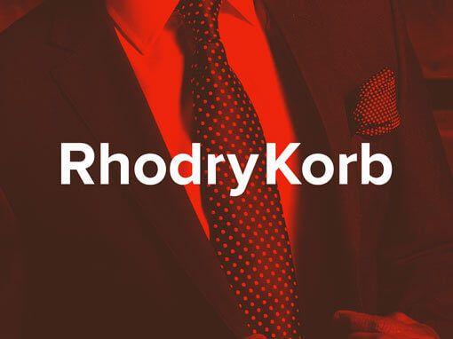 Rhodry Korb Group