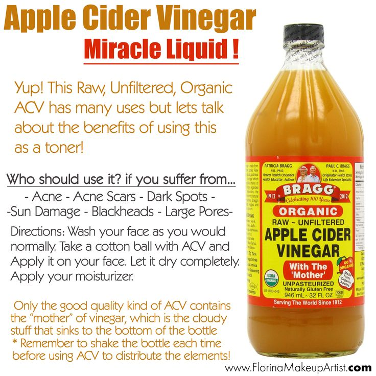 how to get apple cider vinegar stain out of carpet