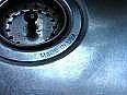 How to Clean a Smelly Drain: the power of baking soda and vinegar amaze me