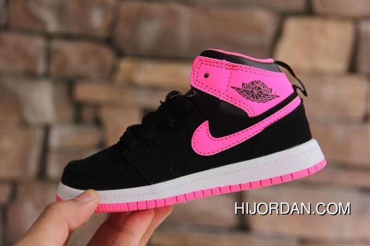https://www.hijordan.com/kids-air-jordan-1-shoes-2018-new-version-4-authentic.html KIDS AIR JORDAN 1 SHOES 2018 NEW VERSION 4 AUTHENTIC Only $88.60 , Free Shipping!