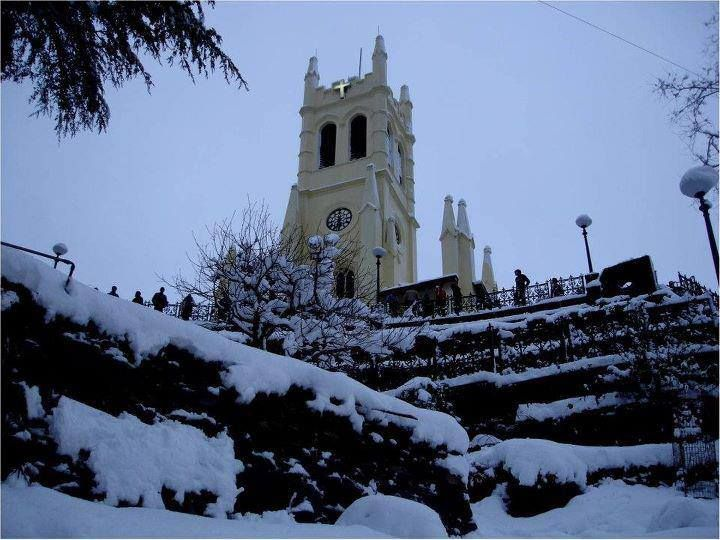 Manali packages 6 days/5 nights trip Rs 5,999/- only Complete packages details...http://tinyurl.com/mj5fxap -One Day Sightseeing to Rohtang pass -Free Pick & Drop from Manali Bus Stand -Welcome drink on Arrival - 0-5 year child is complementary in Hotel - 03 Bed Tea, 03 breakfast And 03 Dinner -One candle Light Dinner for couple  Explore:http://tinyurl.com/mj5fxap