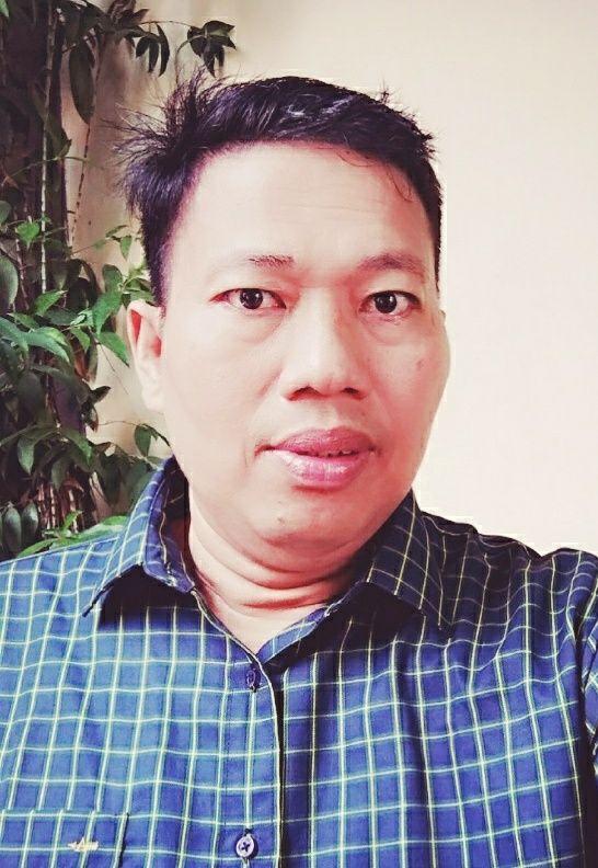 Sikap Komite Sekolah Dalam Peningkatan Kualitas Pendidikan Banten