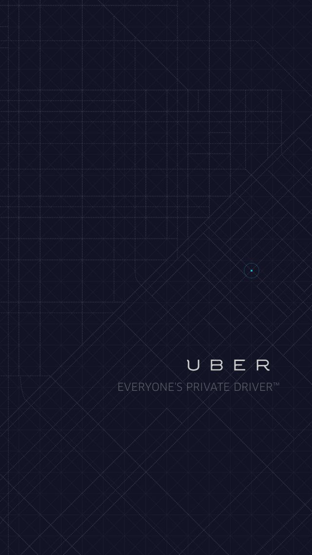 uber iphone discount