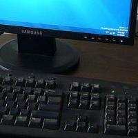 7 outils indispensables de ton PC que tu n utilises jamais : conseils à faire suivre !