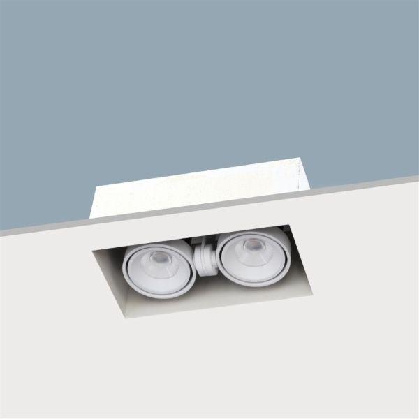Badkamer Meubel Depot ~ design verlichting voor woon , badkamer of kantoor vindt u bij COCOON