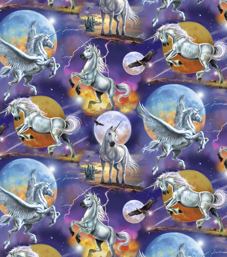 122 best fabric images on pinterest custom fabric for Planet print fabric