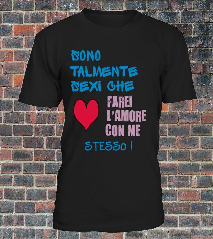 T-shirt 100 % cotone