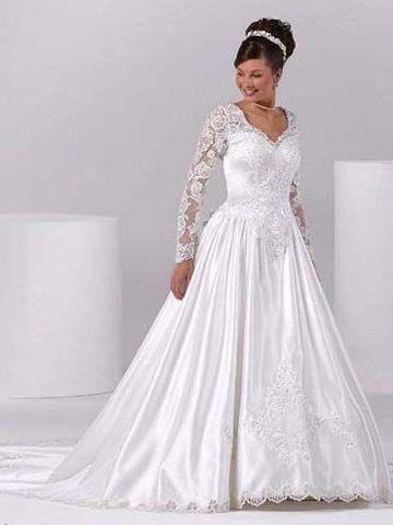 88 besten hOCHZEIT Bilder auf Pinterest | Hochzeitskleider, Linie ...