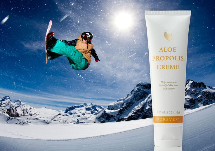 Who but Forever Living Products could produce a moisturizer as unique as Aloe Propolis Creme? Combining our world leadership in Aloe Vera and beehive products, Aloe Propolis Creme is one of our most popular skin care products. Check out https://www.facebook.com/groups/gillianajonesforever/