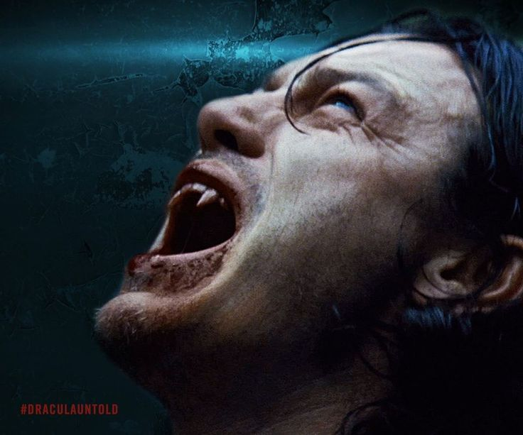 'Dracula Untold' myth and history collide