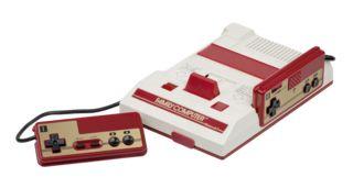 Retro Games | Старые Игры: Эмуляторы игровой консоли NES / Famicom / Dendy