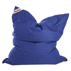 Sitting Point® Bigbag BRAVA XL Jr. Säkkituoli