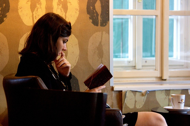 planning? by dzaky_cz, via Flickr