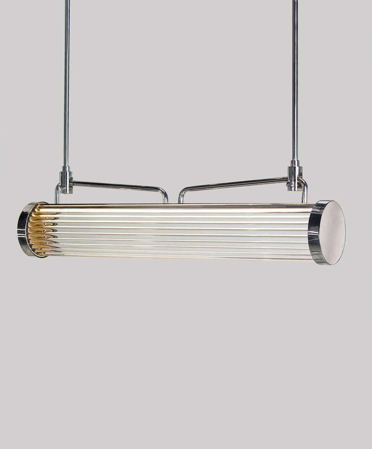 Best 25+ Hanging Light Fixtures Ideas On Pinterest