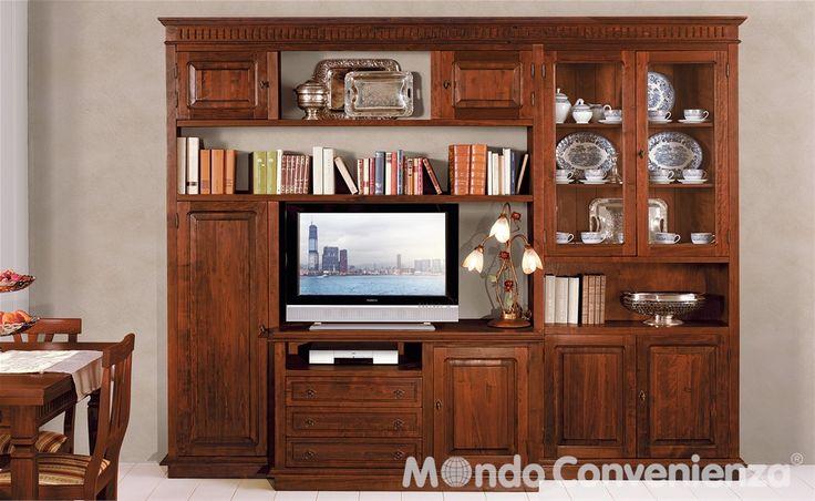 1000+ images about Diseño de modulares para salas on Pinterest ...