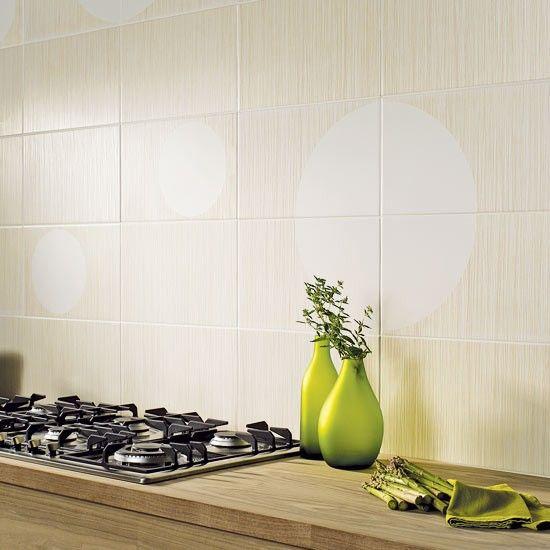 Kitchen Tiles For Splashbacks Ideas: 160 Best Images About For Home