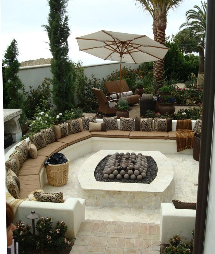 23 best mega greige sw 7031 images on pinterest mega for Luxury outdoor furniture