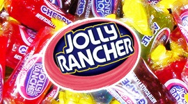 CHERRY JOLLY RANCHERS!!  <3: Cherry Jolly, Cherries, Products