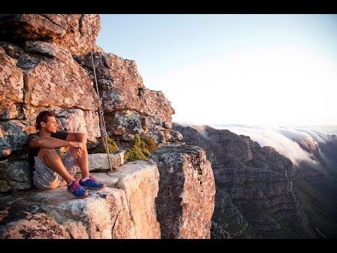 African Adventure: Go Mountaineering - YouTube #AfricanAdventure #Mountaineering #Hiking