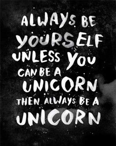 Ups Shipping Quote 117 Best Lularoe Humor Images On Pinterest  Unicorn Unicorns And