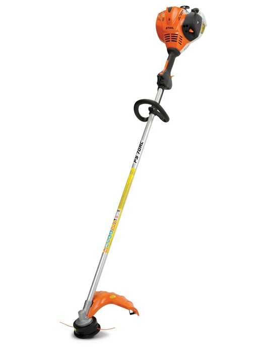 17 best images about stihl experience on pinterest