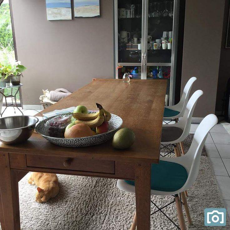 15 Besten Sessel Bilder Auf Pinterest | Armlehnen, Sessel Und Kaufen