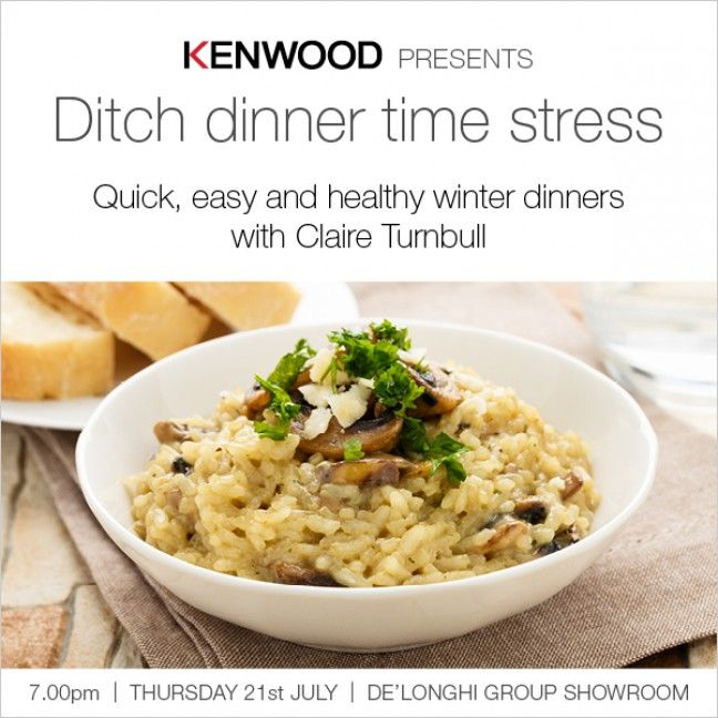 If you are short on time and need new inspiration for quick, easy and healthy warming dinners which everyone at home will love then I have the solution!