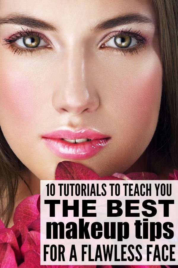 Best 25+ Flawless face makeup ideas on Pinterest ...