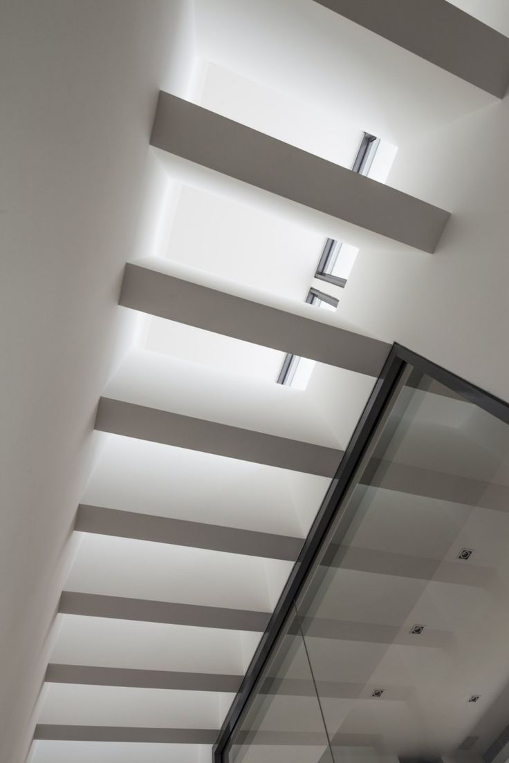 2092 best Interiors images on Pinterest | Architecture, Interior ...