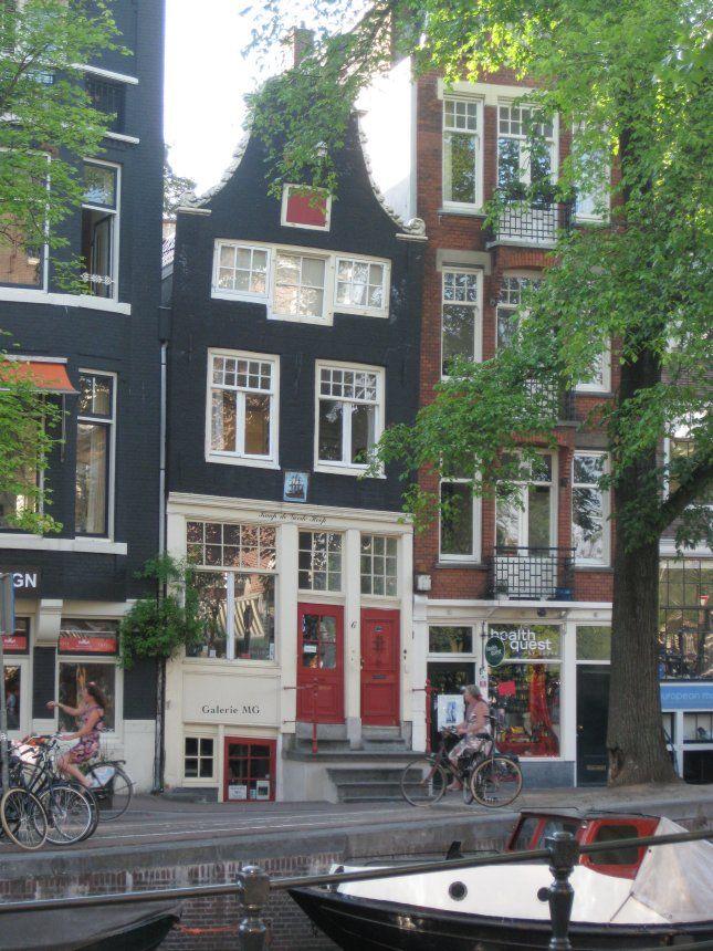 art cheap escort amsterdam