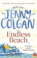 Shaz's Book Blog: Emma's Review: The Endless Beach by Jenny Colgan