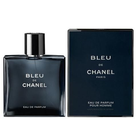 17309157 Bleu De Chanel by Chanel 150ml EDP | Fragrance in 2019 | Chanel ...
