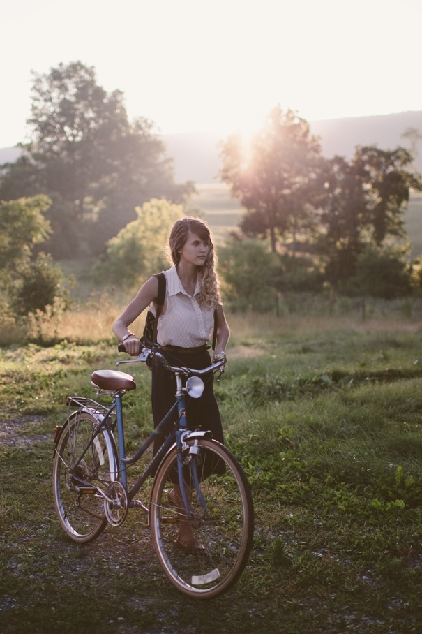 An Ode To Summer, SeachantEndless Summer, Beach Gears, Southern Summer, Kinfolk Magazines, Bikes Riding, Dreams Life, Cycling Chic, Vintage Style, Summer Time