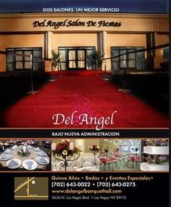 86 best Las Vegas Wedding Venues images on Pinterest Las vegas