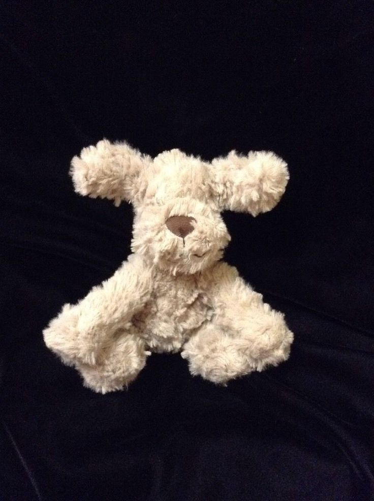386 Best Images About Jellycat On Pinterest Toys Ponies