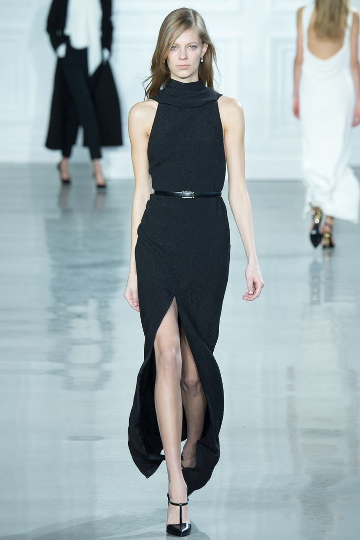 Jason Wu - Fall 2015 Ready-to-Wear - Look 34 of 37?url=http://www.style.com/slideshows/fashion-shows/fall-2015-ready-to-wear/jason-wu/collection/34