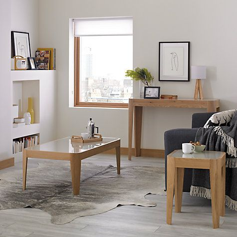 Buy John Lewis Domino Living Room Furniture Online At Johnlewis