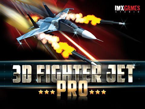 Awesome game, realistic warfare!