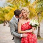 Costa Rica destination wedding, Couple, photo session, boda, retratos de pareja, beach wedding
