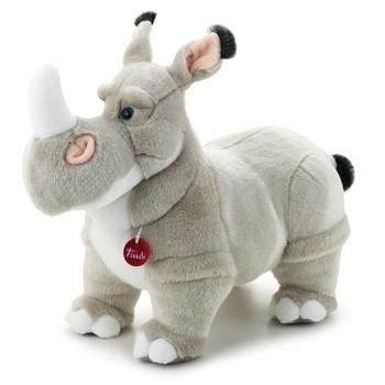 Rinoceronte Napoleon