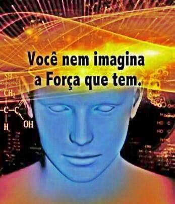 Sempre Admirei os Corajosos. Por Gabriella Gulla http://www.camilazivit.com.br/sempre-admirei-os-corajosos/
