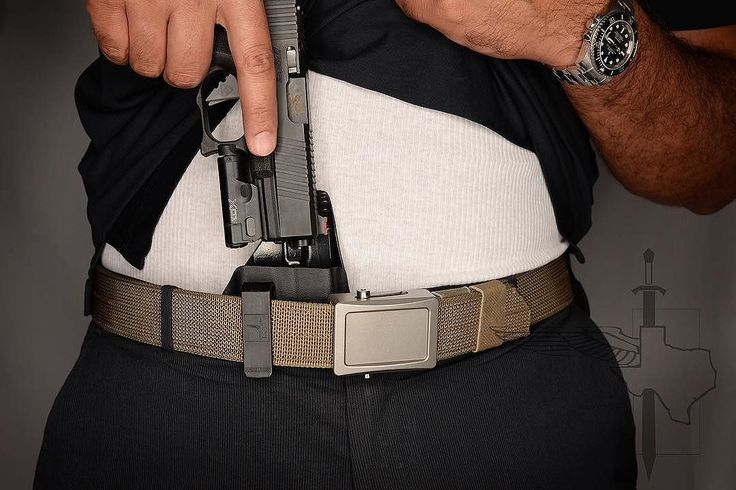Most important part of your morning routine  #bravo #bravoconcealment #concealment #neverenoughholsters #holsters #holster #kydex #usa #madeintheusa #america #merica #freedom #2A #righttobeararms #edc #carry #morningroutine