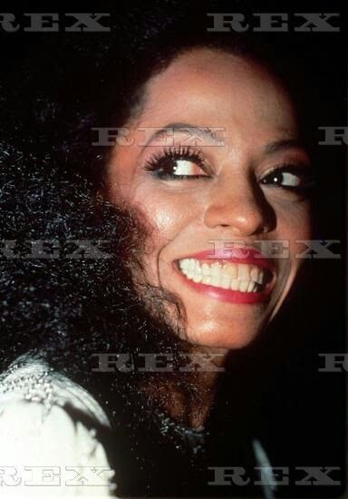 Ms Diana Ross In 1987 Group Motown Artists In 2018 Pinterest