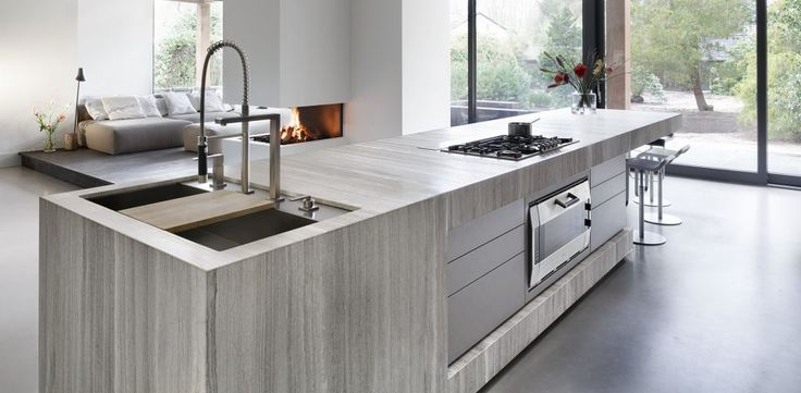 Kitchen Design Awards Extraordinary Design Review
