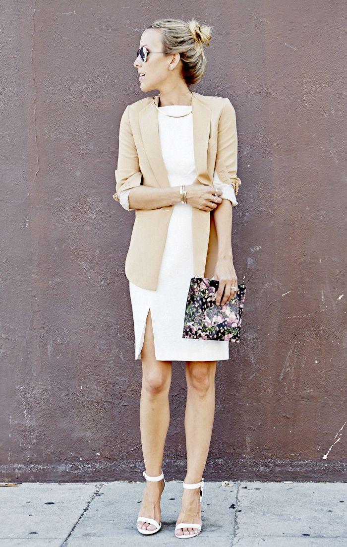 Jacey Duprie of Damsel In Dior in LA May 2014