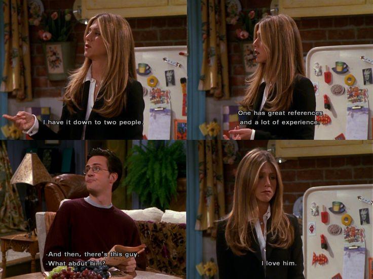 Pictures of Friends Season 4 Rachel - stargate-rasa info